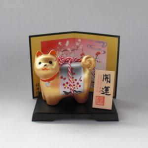 赤ちゃん命名・名付け 武信稲荷神社
