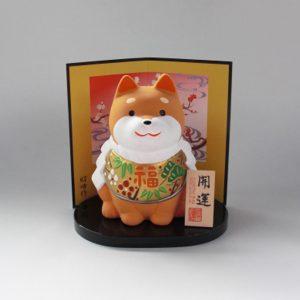 赤ちゃん姓名判断・名付け 武信稲荷神社